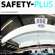 Arbeitssicherheit und Gefährdungsanalyse OSP
