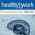 Retention Health Management