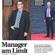 Manager am Limit (Bilanz)