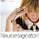 Stress-Eskalation auf neurobiologischer Basis stoppen (Media Planet)